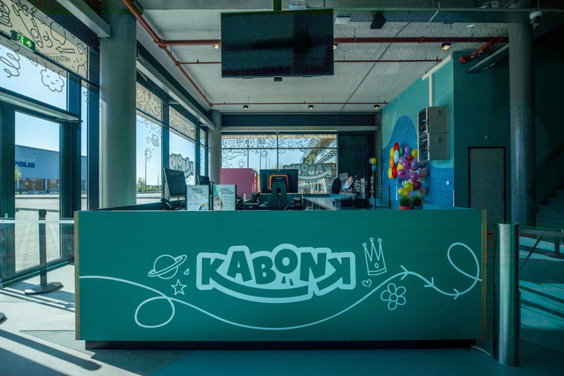 Kabonk het allergaafste indoor speelparadijs in Breda (120)